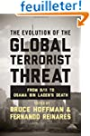 The Evolution of the Global Terrorist...