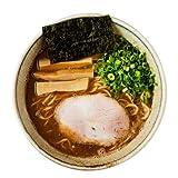 らーめん 侘助 醤油らーめん (1食入り)