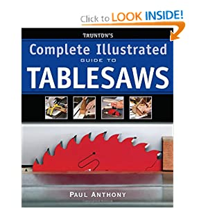 Download ebook Taunton's Complete Illustrated Guide to Tablesaws (Complete Illustrated Guides)