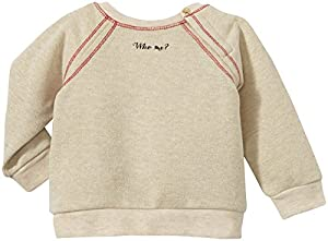 kate spade york Baby Girls' Owl Sweatshirt (Baby)