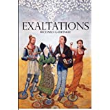 Exaltations ~ Richard Garfinkle
