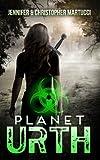 Planet Urth (Book 1) (English Edition)