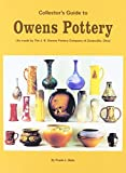Collector's Guide to Owens Pottery