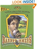 Barnstormers: Game 2 - The River City