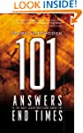 101 Answers to the Most Asked Questio...