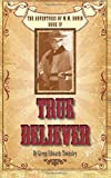 img - for True Believer book / textbook / text book