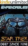 The Expendables: Star Trek invasion,...