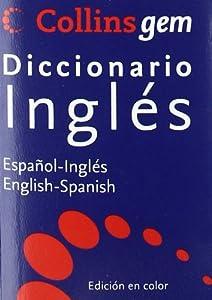 diccionario collins: