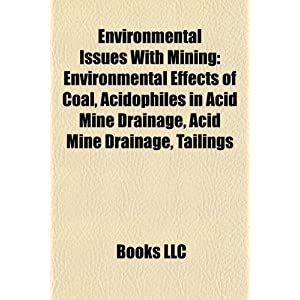 Mining Environmental Effects | RM.