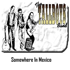 somewhere in mexico mp3 download
