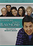 Everybody Loves Raymond: Season 7