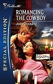 Romancing The Cowboy