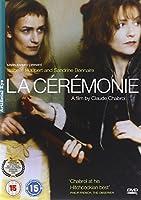 La Cérémonie [DVD]
