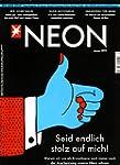 NEON [Jahresabo]