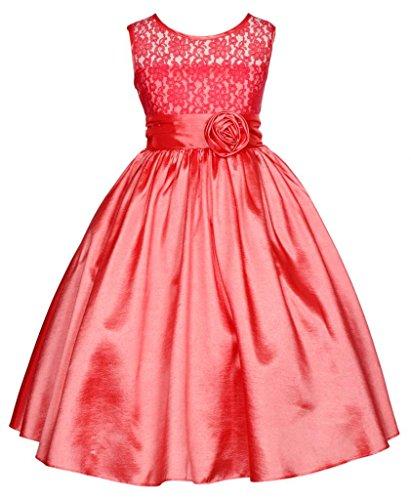 40% or More Off Wonder Girl Dresses