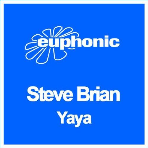 Steve Brian-Yaya-(TLT025)-WEB-2012-wAx