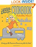 Trailer Food Diaries Cookbook: Austin...