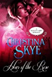 Hour of the Rose (Draycott A... - Christina Skye