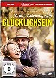 DVD & Blu-ray - Yaloms Anleitung zum Gl�cklichsein