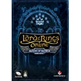 The Lord of the Rings Online: Mines of Moria (PC)by Codemasters