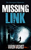 Missing Link (The Davenport Mysteries)