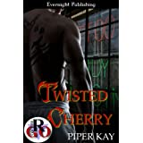 Twisted Cherry ~ Piper Kay