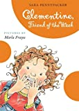 Clementine, Friend of the Week (Clementine (Hardcover))