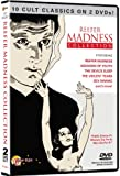 Reefer Madness Collection [DVD] [US Import]