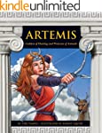 Artemis: Goddess of Hunting and Prote...