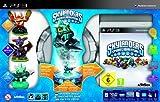 Skylanders: Spyro\'s Adventure - Starter Pack inkl. 3 Figuren