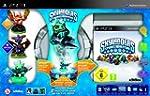 Skylanders: Spyro's Adventure - Start...