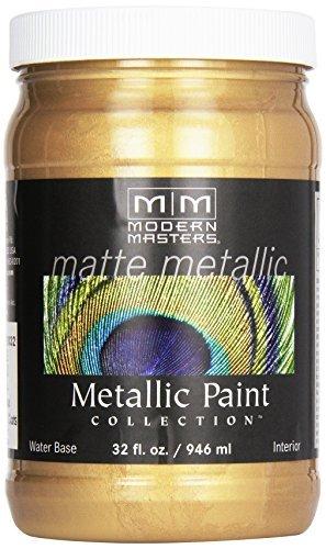 modern-masters-mm200-matte-metallic-paint-pale-gold-quart-by-modern-masters