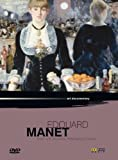 echange, troc Edouard Manet