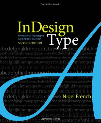 InDesign Type 0321685369 pdf