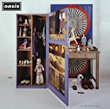 OASIS-STOP THE CLOCKS
