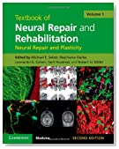 Textbook of Neural Repair and Rehabilitation (Volume 1)