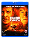 echange, troc Behind Enemy Lines [Blu-ray] [Import anglais]