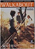 Walkabout [DVD] [Import]