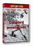 echange, troc Gaspard des montagnes - Édition 2 DVD