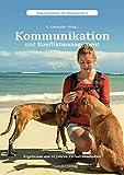 Image de Kommunikation und Konfliktmanagement: Ergebnisse aus 10 Jahren Verhaltensstudien (Experten
