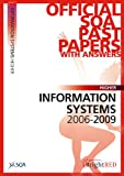 Information Systems Higher Sqa Past Papers