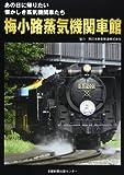 梅小路蒸気機関車館—あの日に帰りたい懐かしき蒸気機関車たち