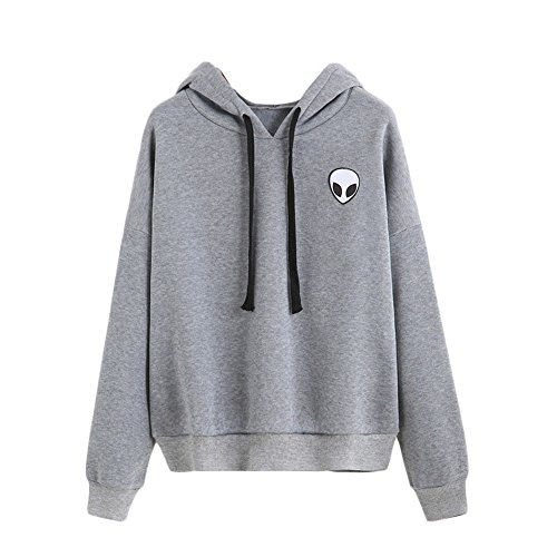 YuanYan-Pull-Sweat--Capuche-Hoodie-Sweat-Shirt-Pull-Unisexe
