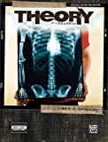 Theory of a Deadman Theory of a Deadman -- Scars & Souvenirs: Authentic Guitar TAB