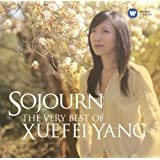 Sojourn: Very Best of Xuefei Yang