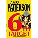 The 6th Targetby James Patterson