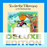 Cat Stevens Tea for the Tillerman deluxe set