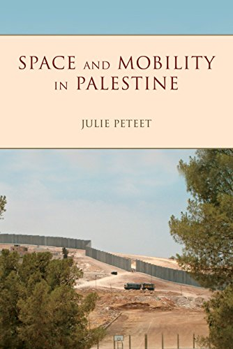 space-and-mobility-in-palestine-public-cultures-of-the-middle-east-and-north-africa