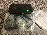 Novatel Wireless MiFi 2200 3G Mobile WiFi Hotspot Modem, flashed to Verizon Wireless