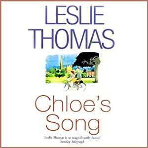 Chloe's Song | [Leslie Thomas]